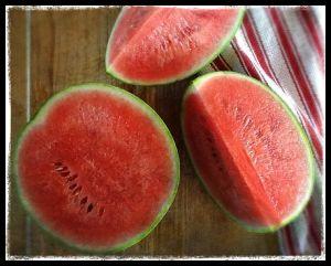 watermelon071613